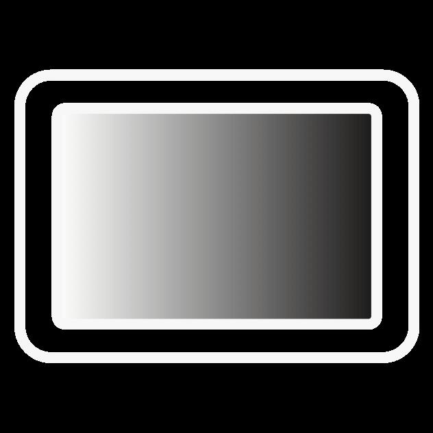 podwójna kamera w Mavicu Enterprise