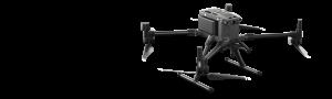 Matrice 300 RTK Akutualizacja