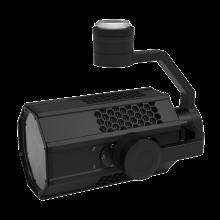 Oswietlenie-GL300-ikona1