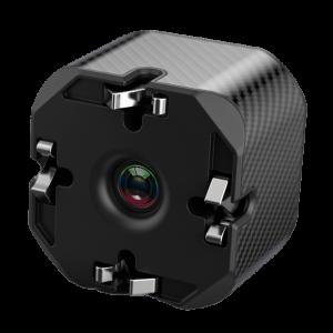system-zrzutu-pts4-dla-matrice-300-kamera-fullhd-fpv